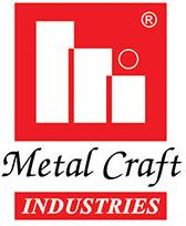 Metal Craft Industries